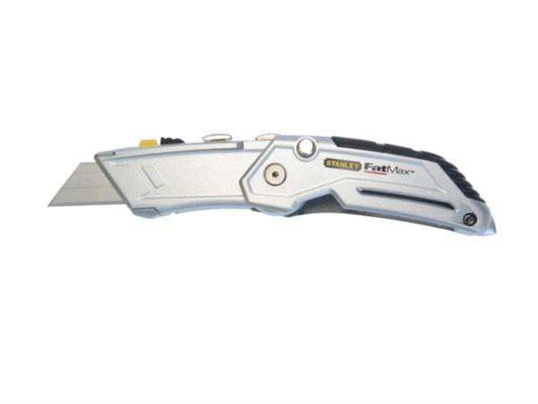 FatMax® Folding Twin Blade Knife