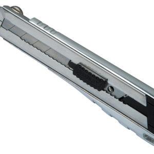 FatMax® Pro Snap-Off Knife 25mm