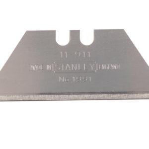1991B Knife Blades Standard (Pack 5)