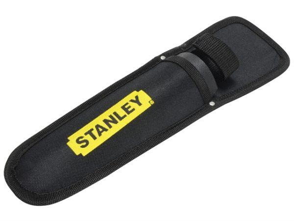 FatMax® Side Strike Chisel 25mm (1in)