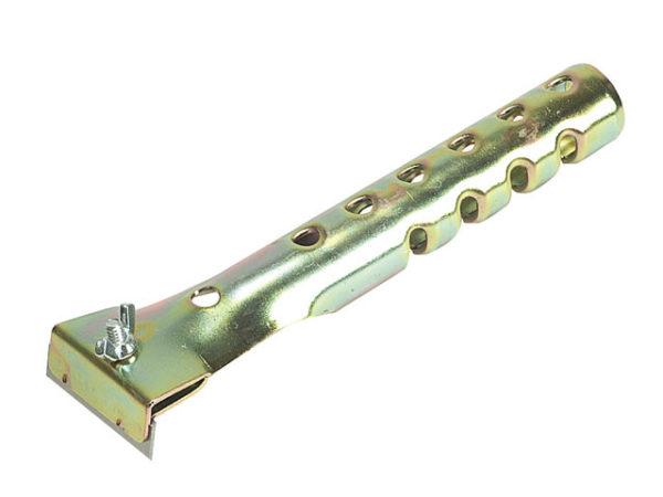 Tungsten Carbide Scraper