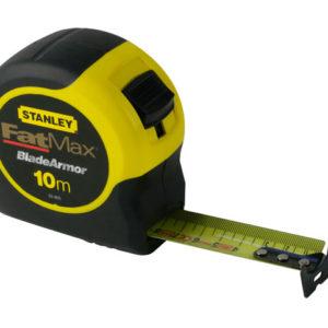FatMax® BladeArmor® Tape 10m (Width 32mm) (Metric only)