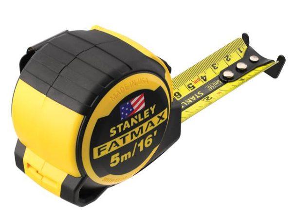 FatMax® Next Generation Tape 5m/16ft (Width 32mm)