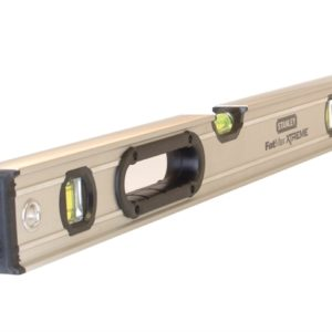 FatMax® Pro Box Beam Spirit Level 3 Vial 90cm