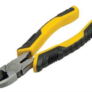 ControlGrip™ Diagonal Cutting Pliers 150mm (6in)