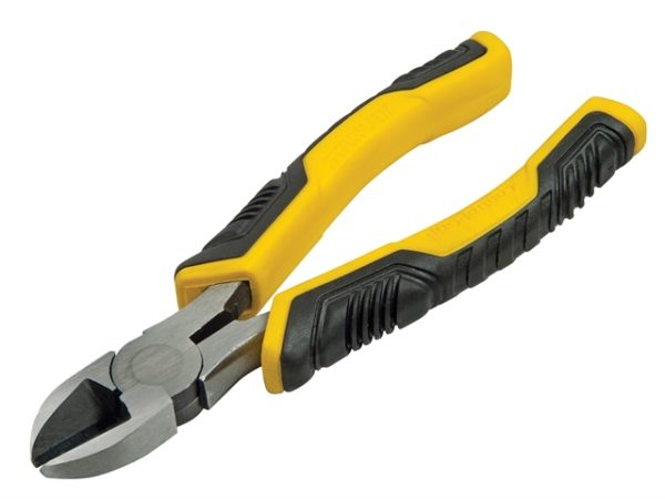 ControlGrip™ Diagonal Cutting Pliers 200mm (8in)