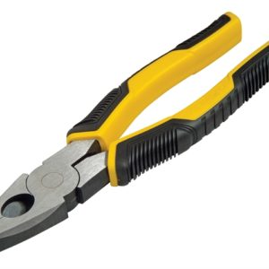 ControlGrip™ Combination Plier 200mm (8in)
