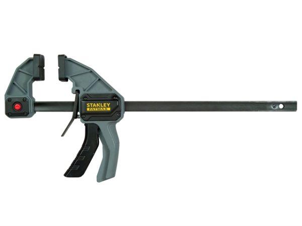 FatMax® XL Trigger Clamp 150mm