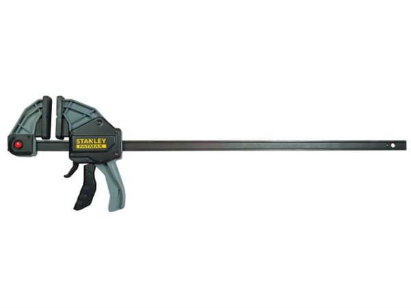 FatMax® XL Trigger Clamp 1250mm