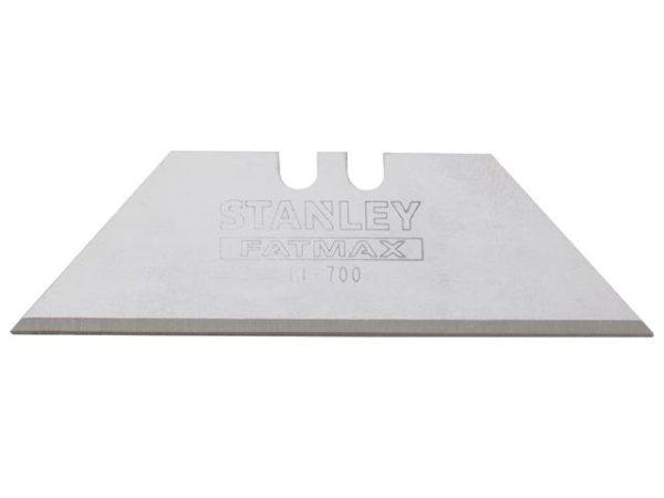FatMax® Utility Blades (Dispenser of 100)