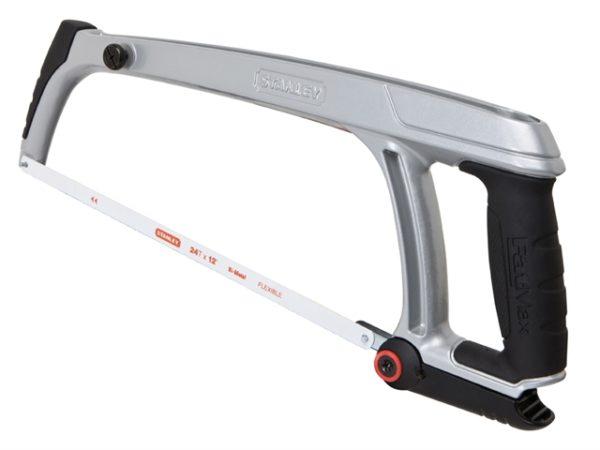 FatMax® Hacksaw 300mm (12in)