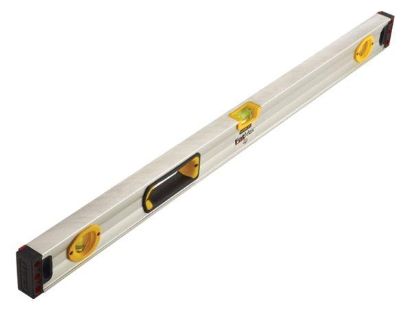 FatMax® Magnetic Level 3 Vial 90cm