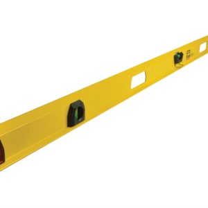 FatMax® I Beam Level 3 Vial 180cm