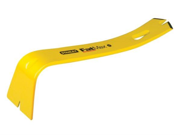 FatMax® Spring Steel Wonder Bar 380mm (15in)