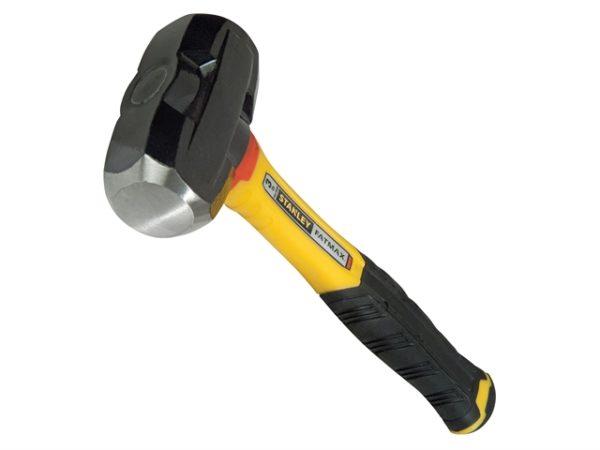 FatMax® Demolition Drilling Hammer 1.3kg (3lb)