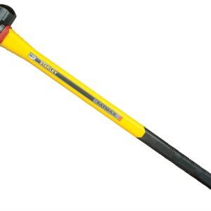 FatMax® Sledge Hammer Fibreglass Long Handle 3.6kg (8lb)