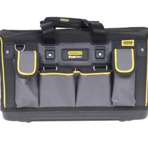 FatMax® Open Mouth Rigid Tool Bag 50cm (20in)