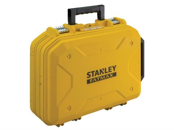 FatMax® Technician's Suitcase
