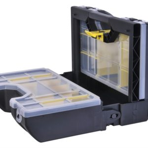 3-in-1 Tool Organiser