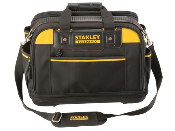 FatMax® Multi Access Bag 43cm (17in)