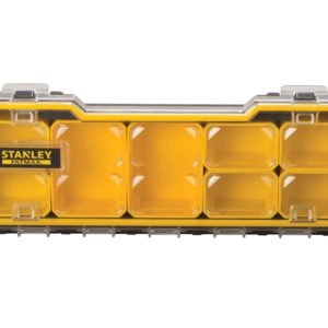 FatMax® 1/3 Shallow Professional Organiser