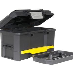 One Touch Toolbox DIY 41cm (16in)