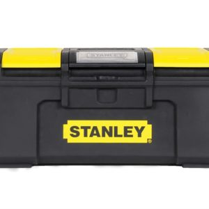One Touch Toolbox DIY 60cm (24in)