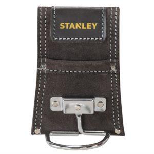 STST1-80117 Hammer Holder