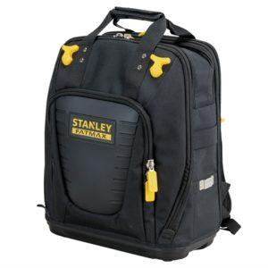 FatMax® Quick Access Premium Backpack