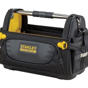 FatMax® Quick Access Premium Tote Bag