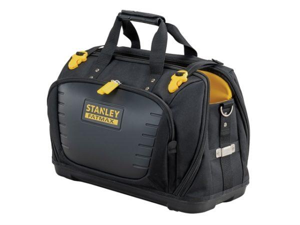 FatMax® Quick Access Premium Tool Bag
