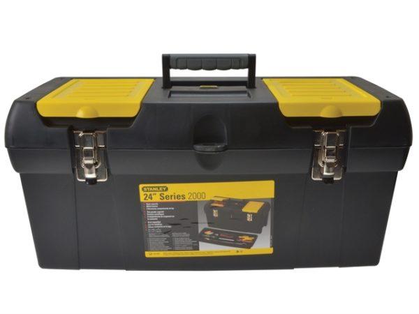 Toolbox 60cm (24in)