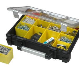 FatMax® Extra Large Professional Organiser