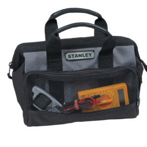 Tool Bag 30cm (12in)