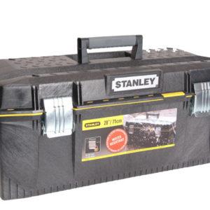 FatMax® Waterproof IP53 Toolbox 71cm (28in)
