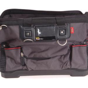 FatMax® Tool Bag 46cm (18in)