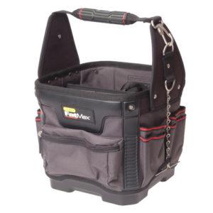 FatMax® Technician's Tool Bag