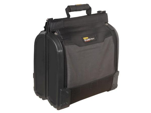 FatMax® Tool Organiser Bag 45cm (18in)