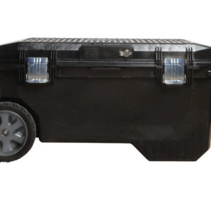 FatMax® Mobile Chest