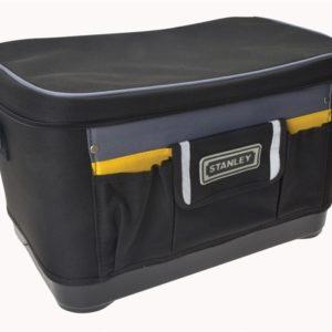 Rigid Multi Purpose Tool Bag 42cm (16.1/2in)