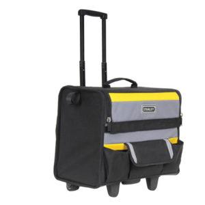 Wheeled Soft Bag