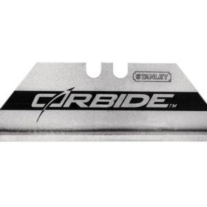 Carbide Knife Blades (Pack 10)