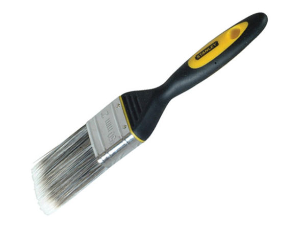 DynaGrip™ Synthetic Paint Brush 50mm (2in)