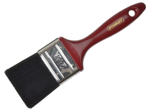 Decor Paint Brush 65mm (2.1/2in)