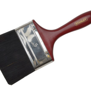 Decor Paint Brush 100mm (4in)