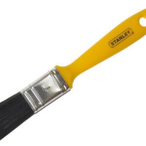 Hobby Paint Brush 25mm (1in)