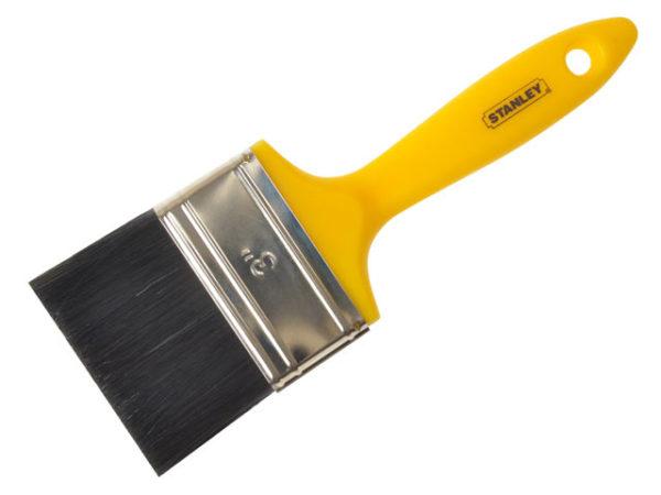 Hobby Paint Brush 75mm (3in)