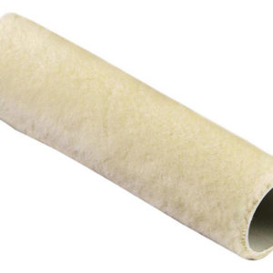 Short Pile Polyester Sleeve 230 x 38mm (9 x 1.1/2in)