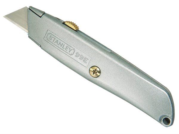 99E Knife + 3 x Carbide Blades