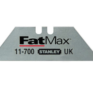 FatMax® Utility Blade (Pack 100)